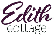 Edith Cottage Saundersfoot