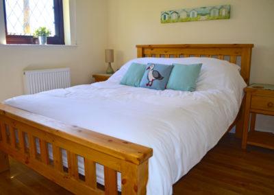 D bedroom 5
