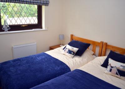 S Bedroom 4