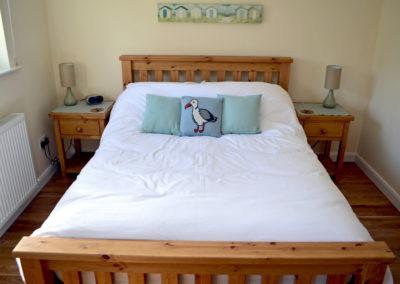 d Bedroom 4